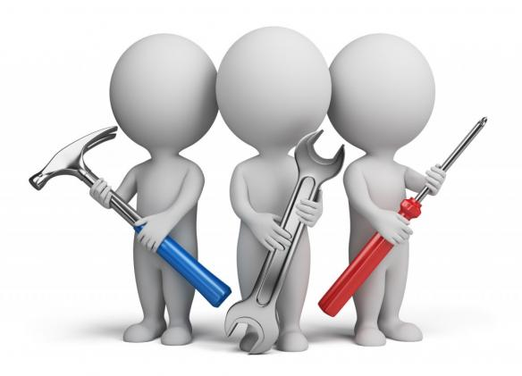1433250698_0_repair_guys-9112cdf9c7f9eccccbe50e2dd6ae358b.jpg